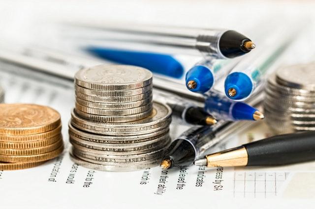 Bruger du unødige penge på din a-kasse, som kunne gå til nye boligprojekter?