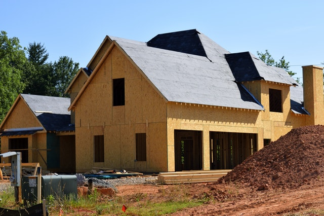 Renovering af din bolig