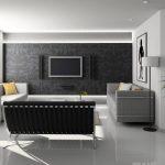 Boligkøb – gode råd i forbindelse med køb af din første bolig