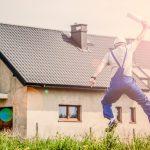 Mangler du penge til dine byggeprojekter?