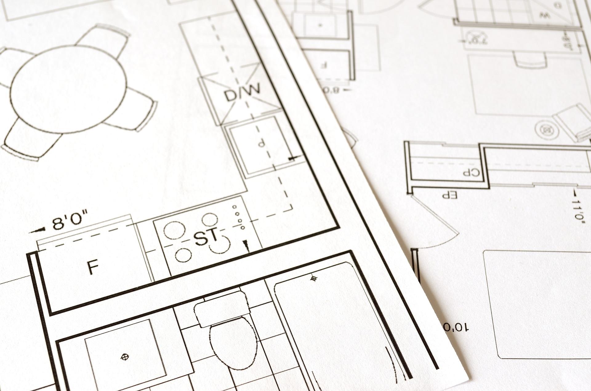 Skal du renovere dit hjem? Så overvej især denne fornyelse
