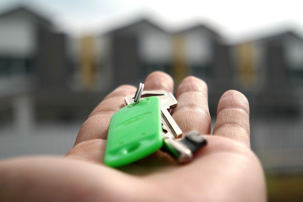 Hvad hjælper en boligadvokat med?