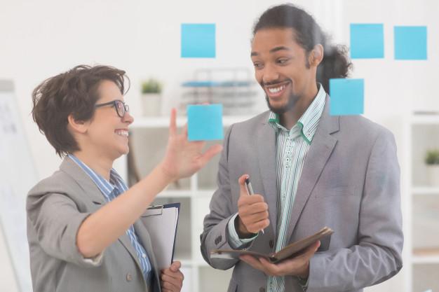 10 gode grunde til hvorfor du skal investere tid og penge i workflow management