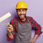 Giv dine gamle vægge nyt liv med frisk maling