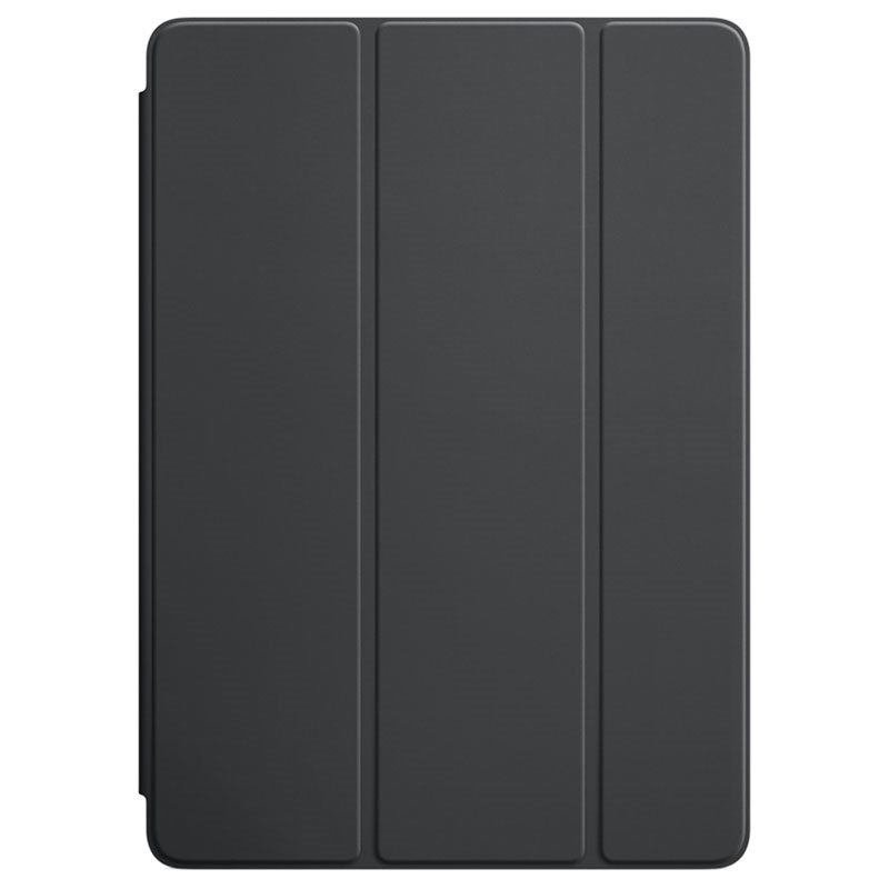 Lækkert cover til iPad