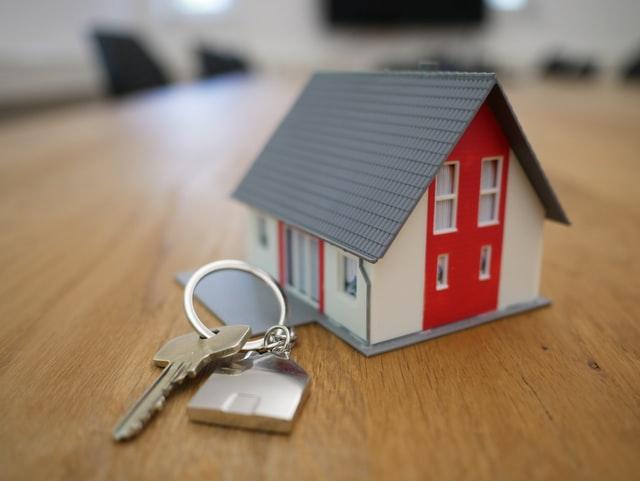 Alt hvad du skal være opmærksom på inden boligkøb