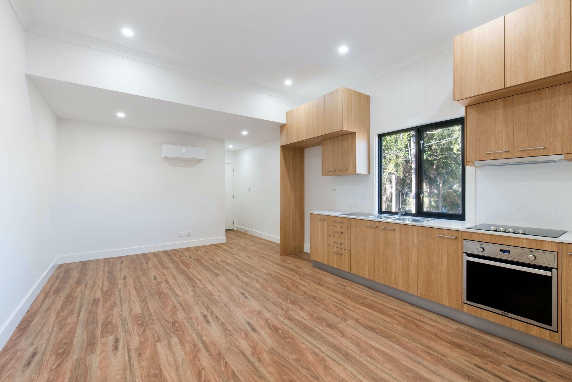 Kan du selv sælge din bolig?